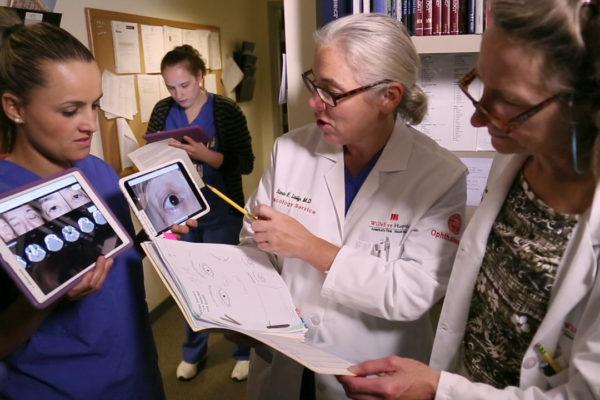 Philadelphia Medical Video Production